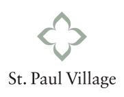 St. Paul Village