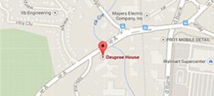 google-map-331709-edited.png