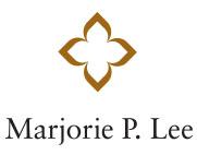 Marjorie P. Lee