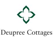 Deupree Cottages