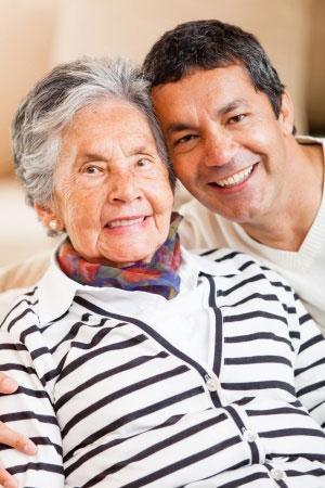 aging-parent-with-caregiver