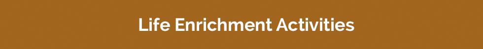 Life-Enrichment_Activities.png