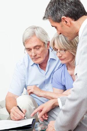 elderly-financial-planning