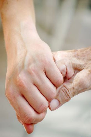 assisted-care-3