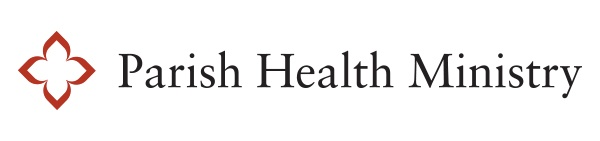 parish-health.jpg