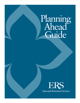 Planning-Ahead-Guide-Cover