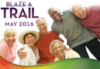How Episcopal Retirement Services Celebrates Older Americans Month
